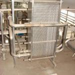 Pasteurizador industrial preço